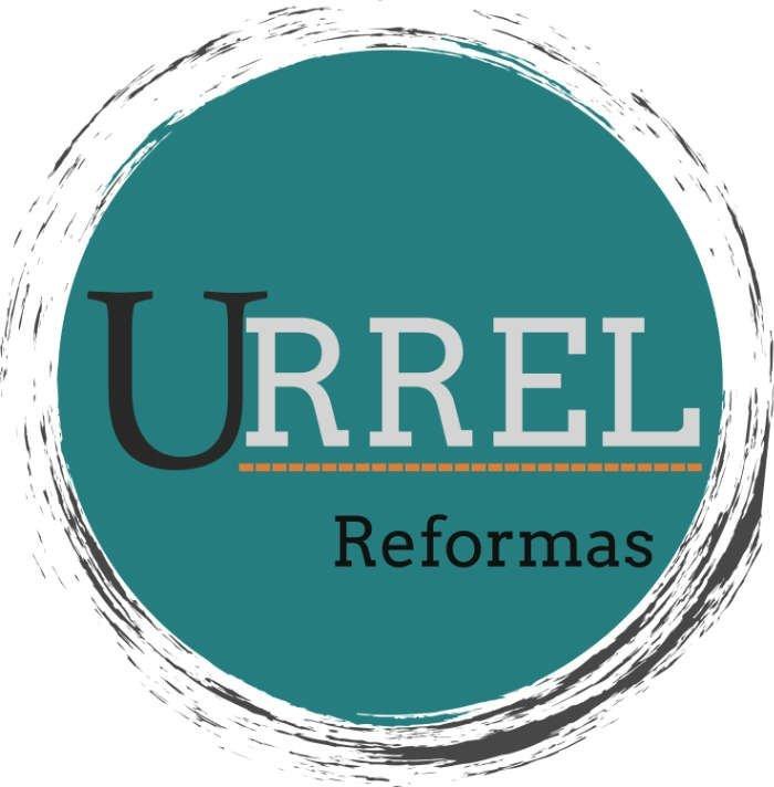 Urrel Reformas Bilbao